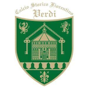 Verdi di San Giovanni